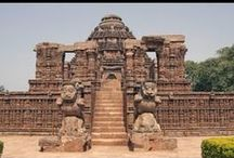 History Stuff: ANCIENT INDIA