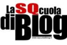 SQcuola di Blog memories / Alcuni dei momenti belli di questi anni di #SDBawards