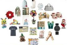 Ultimate Christmas Gift Guides Linky / Fins all the gift inspiration you need in one place for this Christmas
