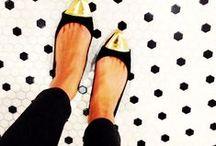 Shoes / Bags .•°♥ / by Luisa F. Hincapié
