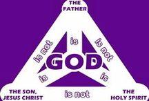 ♥ Jesus, my Saviour & King ♥