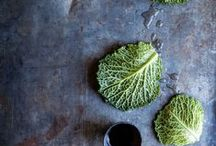 Food styling / Beautiful pictures of food, kind of my inspiration board