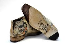 Shoes / by Heather Bache