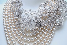 Pearls      / by Millie Andrews