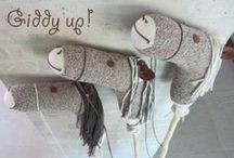 DIY cadeautjes & traktaties maken / Mooie verpakkingen, leuke ideeën om cadeautjes mooi te versieren.
