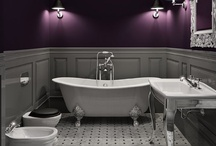 bathroom design / bathroom design