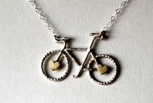 ~ Re: cycles ~ / { #bicycles #bikes #cycling }