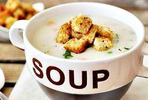 soup//stew