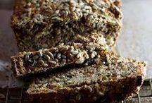 Bread...Ahh