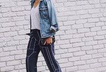 Eclectic Style Inspiration / What's your style?