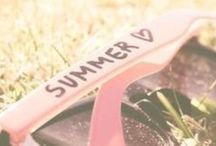SuMMer●time