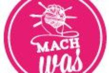 #machwas