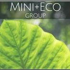 Minimalist + EcoConscious Group / Undo excessive consumerism and wean ourselves from ecological harmful products. Reclaim our sanity, health, money and time by adopting Minimalism and Eco-conscious habits and DIYs or products. To Join our Group. Please Follow and email hoangchi.hcsmith@gmail.com with subject line: Join Mini+Eco Pinterest Group & Pin 2 of ours for every 10 you share. NO PRODUCT SALES. They will be removed! www.chibeingchi.com