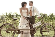 YOUR LOVE IS BETTER THAN WINE / ~ Relationship Tips ~ Romantic images ~  / by Tina Walker