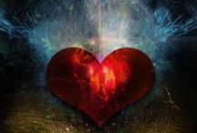 MysticalchemyArts / My Artworks