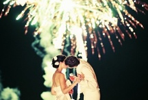 Happily Ever After <3 / by Katlin Mangrum