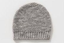 Knit / by Visions Johanna