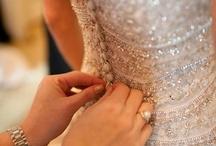 Convertible Wedding Dress Store 110809