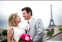"Why you should say your ""I do's"" in France!"