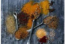 Living México / México tiene una gran variedad de recetas dentro de su gastronomía ¿te apuntas a hacerlas? #Mexico #Travel #Food / by El Corte Inglés