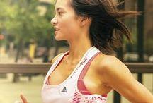 Sport & Wellness Life / by El Corte Inglés