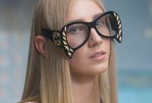 Prescription eyewear for women / Amazing glasses for women