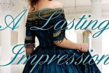 Historical Fiction Worth Reading / My favorite books and authors of historical fiction.