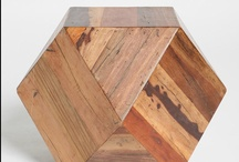 wood and drift wood / wood and driftwood ideas, diy tutorials decoration furnitures
