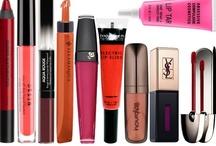 Makeup/Beauty Stuff