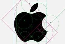 Logos / by Sam Nasrawi