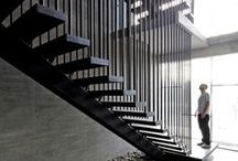 Architecture & Design / by Eliana Viteri