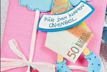 favors - bomboniera / bomboniera, ideas for party, christening and wedding favors