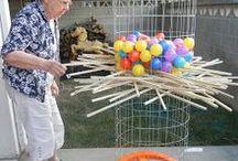 Crafty Crafting / Arts, Crafts, DIY... so awesome! | www.cottondomino.co.za #art #crafts #DIY #hobbies