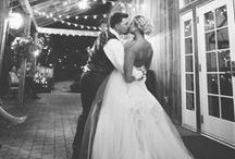 planning a wedding / ideas for that special day / by Mady Adler