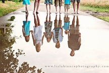 #Photography - Family / Inspiring Family, Couples, Sibling Photographs