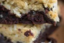 Cookies are my favorite ........