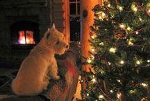 Christmas Wonderment / Everything Christmas