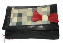 Bags from tesha-fashion.ro
