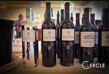Grand Cercle Des Vins De Bordeaux / Le Grand Cercle des Vins de Bordeaux Grand Tasting Event  Thursday, April 23rd, 2015 7PM - 9:30PM The Peninsula Beverly Hills 9882 S. Santa Monica Blvd Beverly Hills, CA 90212