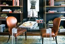 Furniture to Remember | I do / by Christi Barbour | Interior Designer