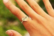 ik hou van jou
