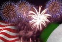 Things to do - June 2012 / What's happening in Lake, Geauga and Cuyahoga counties in June 2012