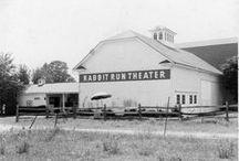 Historical Lake County / Looking back at Lake County