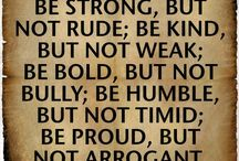 Quotes/Funny Stuff /   / by Elena Pettigrew