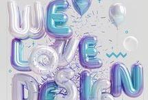 Design/art/graphic / by JANG Sirijirachai