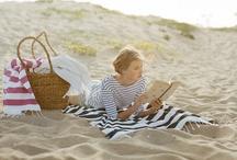 Beach Style / by Saki Nakamura