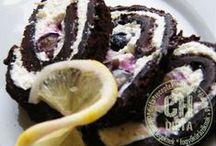 CH diéta / Weboldalam receptjei http://chdieta.hu/ Itt is megtalálsz: pinterest.com/chdieta facebook.com/chdieta
