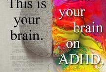 ADHDtivity