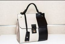 B a g  for  L o v e / A bag is your personality . All bags that for me they have elegance meets design.