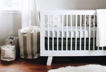 Room for Littles